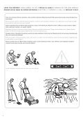 STORE IT OUT - Fonq.nl - Page 4