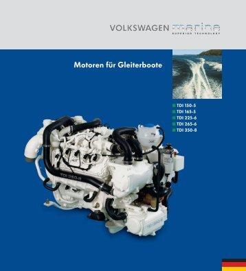 Produktbeschreibung - Haumann Motoren Service