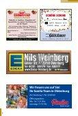 Informationsbroschüre Oldenburg in Holstein (PDF 7,4 MB) - Stadt ... - Page 4