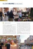 Informationsbroschüre Oldenburg in Holstein (PDF 7,4 MB) - Stadt ... - Page 5