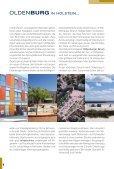Informationsbroschüre Oldenburg in Holstein (PDF 7,4 MB) - Stadt ... - Page 6