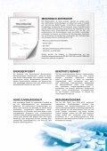 Download - Atlas Copco - Page 3