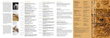 Download Drei-Monats-Programms Januar bis März 2014 (PDF)