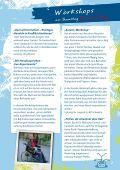 Echtzeit - Evangelische Jugend von Westfalen - Seite 7