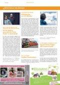 Freizeit-Tipps - Fratz - Page 4