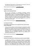 Stand September 2013, als PDF-Datei - Gründungsmythen Europas ... - Page 5