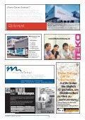 KMU-Sprechstunde - Gewerbeverband des Kantons Luzern - Seite 4