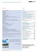KMU-Sprechstunde - Gewerbeverband des Kantons Luzern - Seite 5