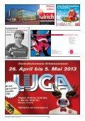 KMU-Sprechstunde - Gewerbeverband des Kantons Luzern - Seite 6
