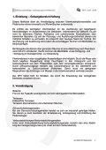 Verlegung im Verbund (PDF 3045 kb) - Page 4