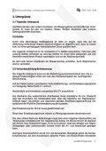 Verlegung im Verbund (PDF 3045 kb) - Page 5