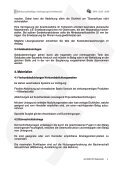Verlegung im Verbund (PDF 3045 kb) - Page 6