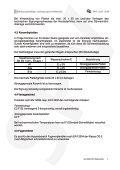 Verlegung im Verbund (PDF 3045 kb) - Page 7