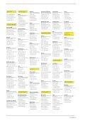 WERKZEUGKATALOG 2013 - HG Commerciale - Page 5