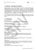 MB Verbundabdichtungen 11.11.2010 - Page 4