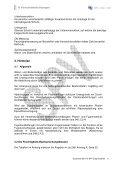 MB Verbundabdichtungen 11.11.2010 - Page 5