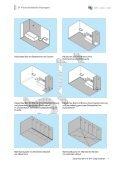 MB Verbundabdichtungen 11.11.2010 - Page 7