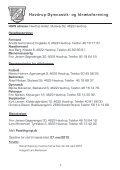 maj 2012 - HGI Nyt - Page 2