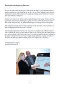 maj 2012 - HGI Nyt - Page 3