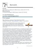 maj 2012 - HGI Nyt - Page 4