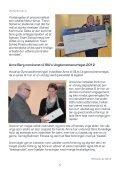 maj 2012 - HGI Nyt - Page 5