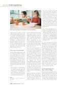 PDF Download - Page 3