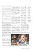 PDF Download - Page 6