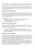 Beratung zum Zwischen- und Jahreszeugnis - Otto-von-Taube ... - Seite 2
