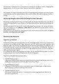 Beratung zum Zwischen- und Jahreszeugnis - Otto-von-Taube ... - Seite 3