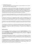Beratung zum Zwischen- und Jahreszeugnis - Otto-von-Taube ... - Seite 4
