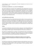 Beratung zum Zwischen- und Jahreszeugnis - Otto-von-Taube ... - Seite 6