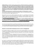 Beratung zum Zwischen- und Jahreszeugnis - Otto-von-Taube ... - Seite 7
