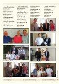 st.georgener gemeinde - Seite 7