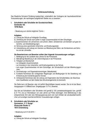 StSchAPB_SSL_ABL9 (application/pdf 43.5 KB)