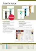 oder als PDF (60 MB) zum Download - Verlag E. Dorner - Page 4