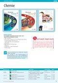 oder als PDF (60 MB) zum Download - Verlag E. Dorner - Page 7