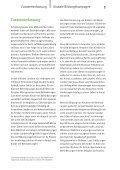Gleiche Rechte, gleiche Chancen: Inklusive Bildung für Kinder mit ... - Seite 3