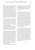 Gleiche Rechte, gleiche Chancen: Inklusive Bildung für Kinder mit ... - Seite 5