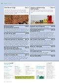 Kommunikations- Kulturen - profi-L - Page 2