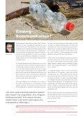 Kommunikations- Kulturen - profi-L - Page 3