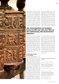 Kommunikations- Kulturen - profi-L - Page 5