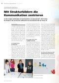 Kommunikations- Kulturen - profi-L - Page 6