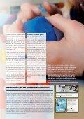 Kommunikations- Kulturen - profi-L - Page 7