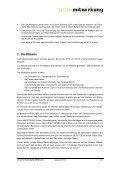 Jahresbericht 2012 - Fachstelle Elternmitwirkung - Seite 2