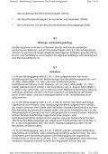 Berufsschulverordnung - BSVO M-V - Good Practice Center - Page 2