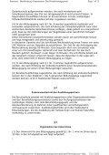 Berufsschulverordnung - BSVO M-V - Good Practice Center - Page 3