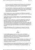 Berufsschulverordnung - BSVO M-V - Good Practice Center - Page 4