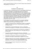 Berufsschulverordnung - BSVO M-V - Good Practice Center - Page 5