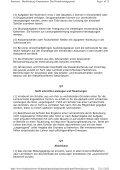 Berufsschulverordnung - BSVO M-V - Good Practice Center - Page 6