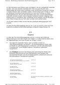 Berufsschulverordnung - BSVO M-V - Good Practice Center - Page 7